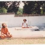 Kalimandir Photo Story 44