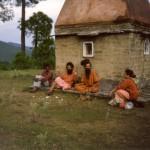 Kalimandir Photo Story 42