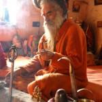 Krishnanath Yogi