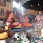 Krishnanath e Gori Nath Vivah