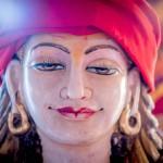 Gorakh Nath