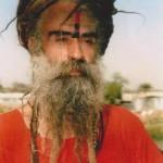 yogi krishnanath copia